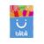 Buy At BliBli