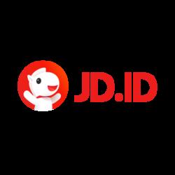 JD.ID PT. Gautama Indah Perkasa